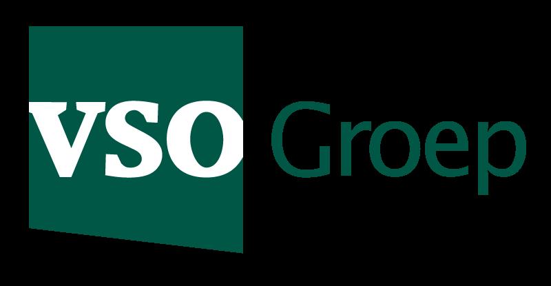 VSO Groep